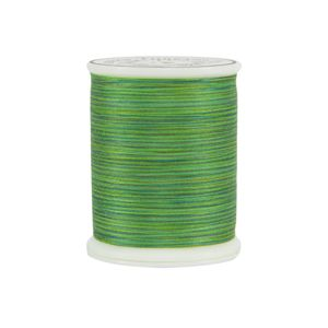 King Tut Spool - 923 Fahl Green