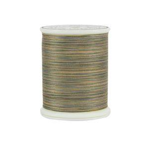 King Tut Spool - 925 Caravan