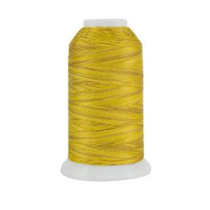 King Tut 955 Sunflowers Cone