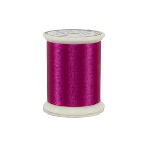 Magnifico Spool - 2008 Pink Pink Pink