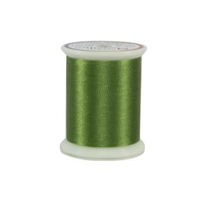 Magnifico Spool - 2099 Romaine