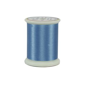 Magnifico Spool - 2145 Baja Blue
