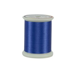 Magnifico Spool - 2160 Windsor Blue