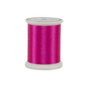 Magnifico Spool - 2192 Hot Pink Flash