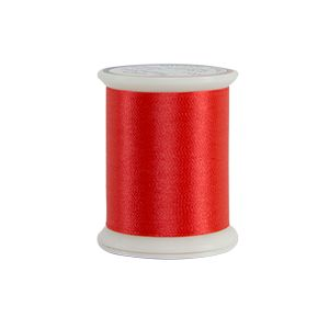 Magnifico Spool - 2194 Red Flash