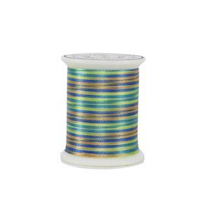 Superior Rainbows Spool - 803 Northern Lights
