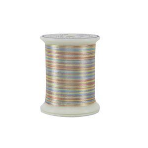Superior Rainbows Spool - 807 Seashell