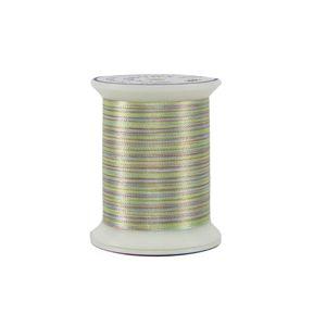 Superior Rainbows Spool - 808 Opal