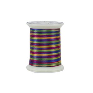 Superior Rainbows Spool - 813 Tapestry