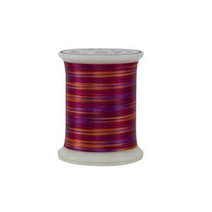 Superior Rainbows Spool - 814 Gypsy