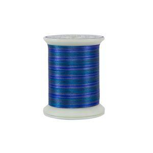 Superior Rainbows Spool - 815 Nautica