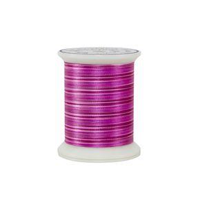Superior Rainbows Spool - 819 Bubble Gum