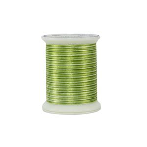 Superior Rainbows Spool - 820 Lime Squeeze