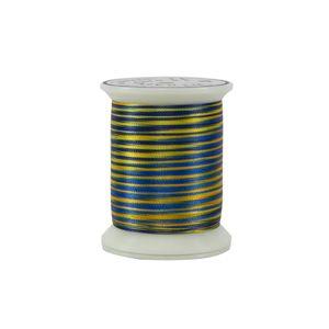 Superior Rainbows Spool - 828 Panache
