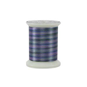 Superior Rainbows Spool - 833 Lilac Bouquet
