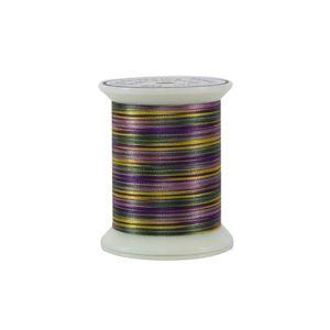 Superior Rainbows Spool - 834 Tuscany