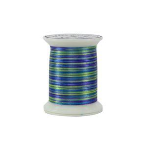Superior Rainbows Spool - 835 Montego Bay