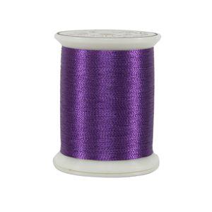Superior Metallics Spool - 011 Violet