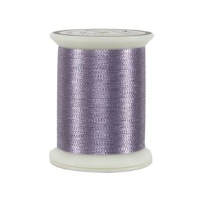 Superior Metallics Spool - 013 Mauve