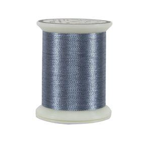 Superior Metallics Spool - 033 Slate