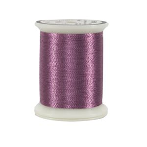 Superior Metallics Spool - 049 Carnation