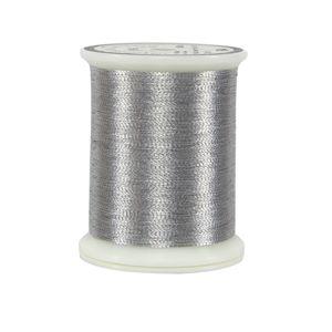 Superior Metallics Spool - 064 Antique Silver