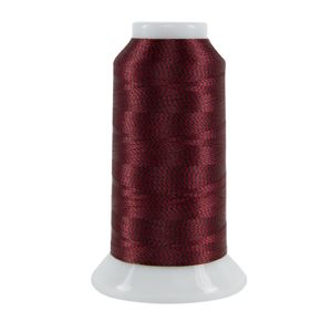 Superior Twist Cone - 4006 Red/Black
