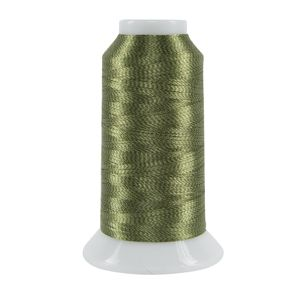 Superior Twist Cone - 4012 Medium/Dark Olive