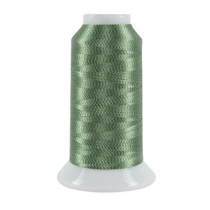Superior Twist Cone - 4013 Light/Medium Green