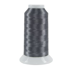Superior Twist Cone - 4014 Light/Medium Gray