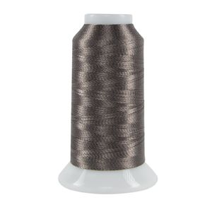 Superior Twist Cone - 4015 Gray/Brown