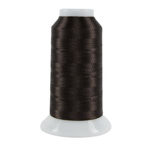 Superior Twist Cone - 4016 Brown/Black