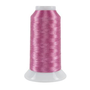 Superior Twist Cone - 4020 Light/Medium Pink
