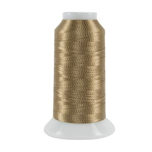 Superior Twist Cone - 4021 Light/Medium Beige