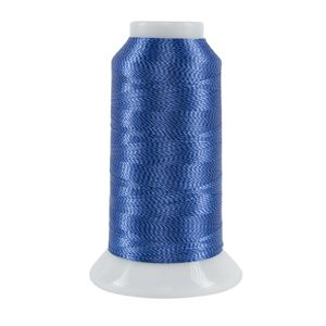 Superior Twist Cone - 4022 Medium/Dark Blue