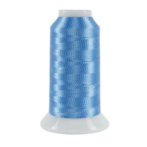 Superior Twist Cone - 4024 Light/Medium Blue