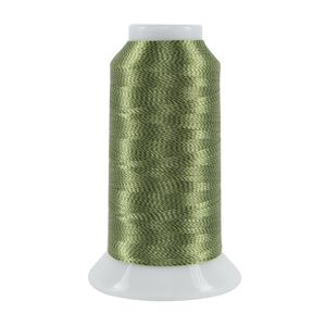 Superior Twist Cone - 4026 Medium/Dark Sage