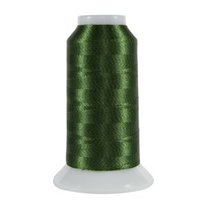 Superior Twist Cone - 4034 Medium/Dark Lawn Green