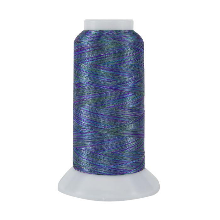 Superior Rainbows Cone - 802 Brasilia Blue