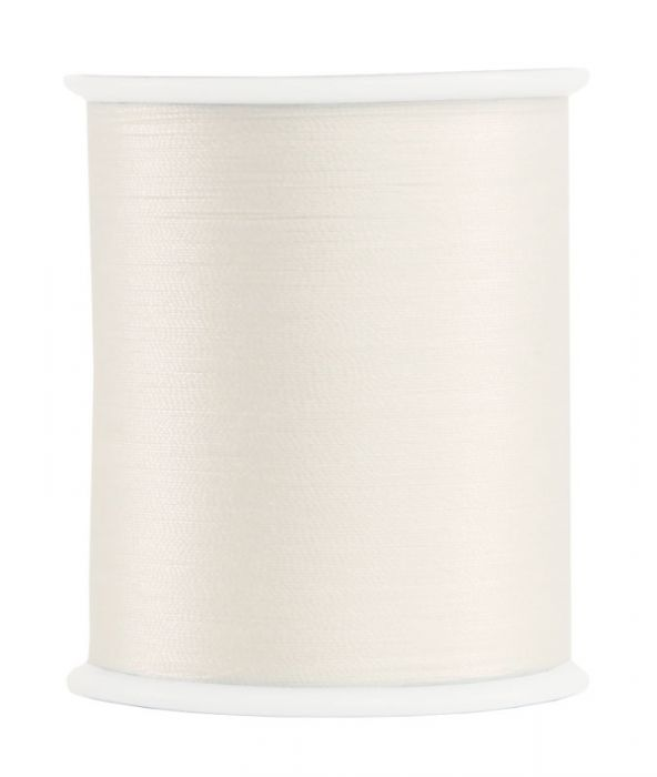 Superior Sew Complete Spool - 201 Natural White