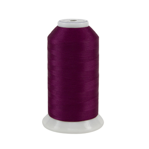 482 So Fine - MARIONBERRY 3,280 yards