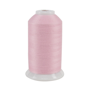 491 So Fine - PASTEL PINK 3,280 yards