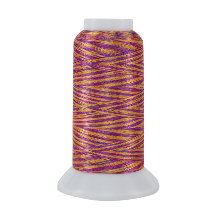 Superior Rainbows Cone - 805 Inca Pink
