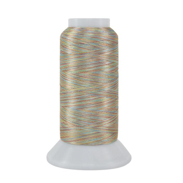 Superior Rainbows Cone - 807 Seashell