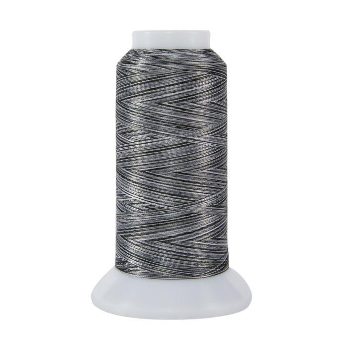 Superior Rainbows Cone - 810 Zebra