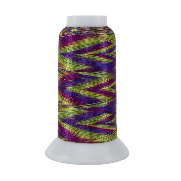 Superior Rainbows Cone - 813 Tapestry