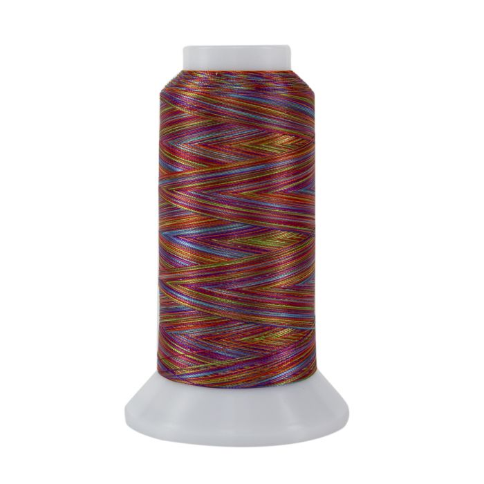 Superior Rainbows Cone - 821 Carnival