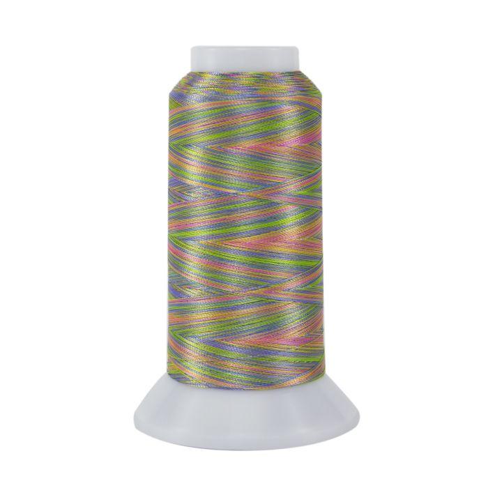 Superior Rainbows Cone - 837 Spring Fling