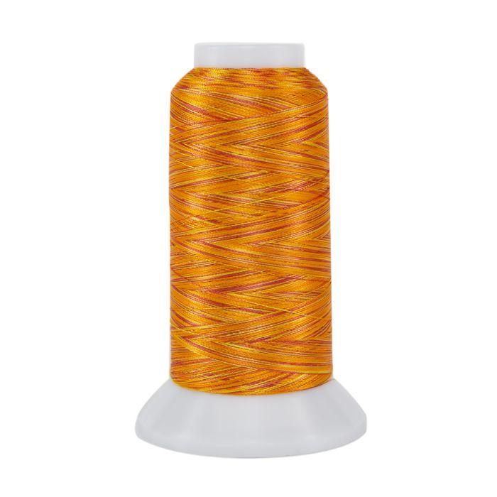 Superior Rainbows Cone - 840 Mango Mango