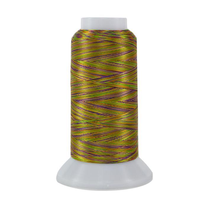 Superior Rainbows Cone - 842 Pinata